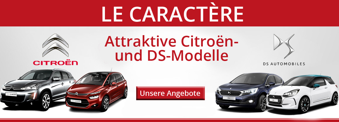 attraktiv_citroen-ds-modelle